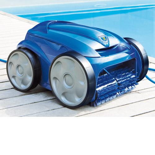 Robot de piscine for Robot piscine waterair