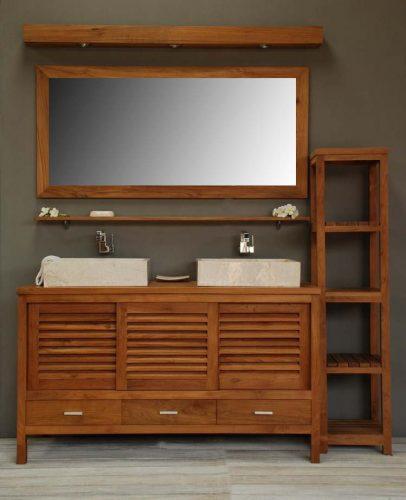 Des meubles sur mesure petits prix for Meuble petit prix