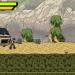 Quelles est la différences entre un jeu de guerre et un jeu de sniper ?