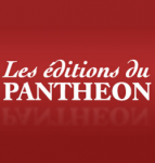 Les Editions du Panthéon reprennent la collection Corps & Âme, disponible chez Fnac, Amazon ou Alapage