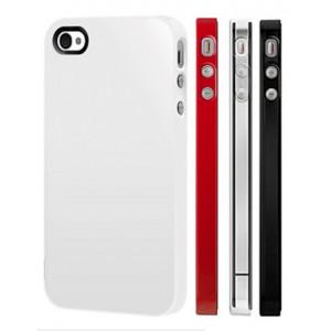accessoire iphone 5 d j des d accessoires disponibles tui et coque iphone 5. Black Bedroom Furniture Sets. Home Design Ideas