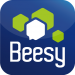 Beesy, l'application iPad de prise de notes intelligente et gestion des To-Do