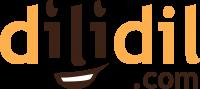 DILIDIL.COM : plateforme de parrainage sur les reseaux sociaux pour toutes les boutiques en ligne