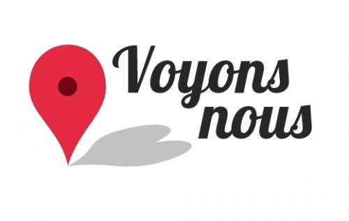 sites de rencontre réel rencontres syriennes