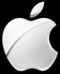 L'iPhone 5 moins cher chez Sosh que chez Apple