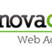 Novadata, l'agence intéractive du moment !
