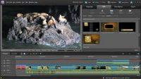 Combiner les résolution HD et SD
