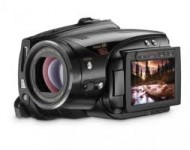 Acheter un caméscope « made in USA »