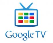 le Studio Mobile rencontre Google Tv