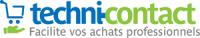 Techni-contact.com facilite les Achats des entreprises et des collectivités grâce à son nouveau site
