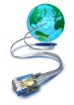 Choisir facilement son abonnement ADSL