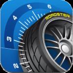 ROADSTER: l'appli iphone qui gère vos frais kilométriques