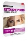 Formation Photoshop CS6 pour les photographes