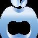 Pourquoi payer plus sa réparation d'iPhone ou de Mac ?
