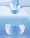 Pourquoi payer plus cher sa réparation d'iPhone ou de Mac ?