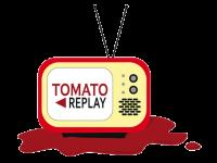 Tomato Replay – La TV en Replay à votre sauce