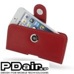 Choisir son étui, sa housse ou sa coque pour protéger son smartphone ou son téléphone