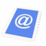 Les solutions d'hébergement externe de la messagerie électronique