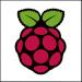 Tuto : Raspberry Pi + Freebox V6