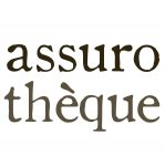 Assurance auto : le guide ultime de l'Assurothèque !