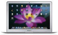 Apple : vers des Mac ARM ?