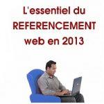 Référencement internet : les tendances SEO pour 2013