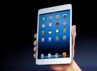 Comment bien choisir sa tablette tactile ?
