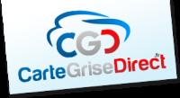 CarteGriseDirect.fr est un réseau de professionnel au service de votre carte grise