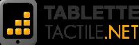 Tablette-Tactile.net : votre guide pour bien choisir sa tablette tactile à Noël