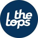 TheTops.fr lance la vente de produits recommandés par des experts