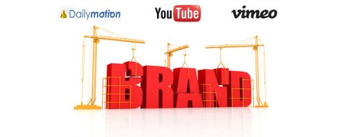 Le baromètre digital de la pace des vidéos dans les stratégies de communication numérique
