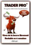 En-Bourse.fr : le blog pour booster ses revenus boursiers !