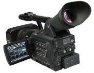 A quoi servent les différents modes de tournage des caméscopes, 720/25p 720/50p 1080/50i ? Lequel choisir ?