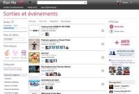 Plan Me Up, la start-up des sorties en France, booste votre vie sociale et culturelle