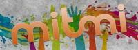 Mitmi.fr le réseau social autour des rencontres et des sorties