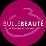 Accordez-vous une pause avec Bulle-Beaute.fr