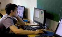 Colonie de vacances Informatique avec Gentiane en Piste