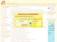 Améliorer ses finances grâce au web et l'aide d'un site de bons plans
