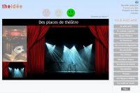 The Idée, la start-up pour trouver LA bonne idée cadeau