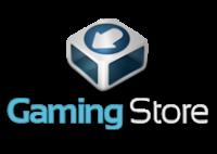 Faites des économies sur l'achat de vos jeux vidéo avec Gaming Store !