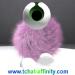 Tchat-Affinity, Tchat webcam totalement gratuit