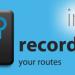 ENAiKOON offre une solution abordable de suivi GPS pour les entreprises utilisant des téléphones Android