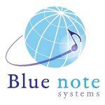 Blue note systems présente sa nouvelle offre CRM Cloud