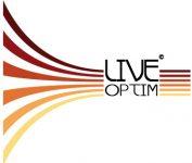 LiveOptim, outil SEO innovant, développé par MKT Lines