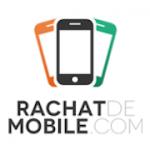 Rachatdemobile.com – Comparateur de recycleurs mobile