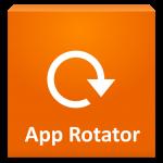 Présentations faciles et attractives avec App Rotator