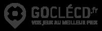 Acheter vos jeux moins cher grâce à Goclecd.fr