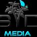 SYD Media LTD, un nouvel acteur dans le monde technologique de la publicité en ligne