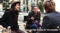 Street Débat : Colocation à vous la parole !