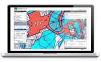 Immobilier 2.0 : Preventimmo.fr, une solution Web unique pour établir un ERNT en quelques clics